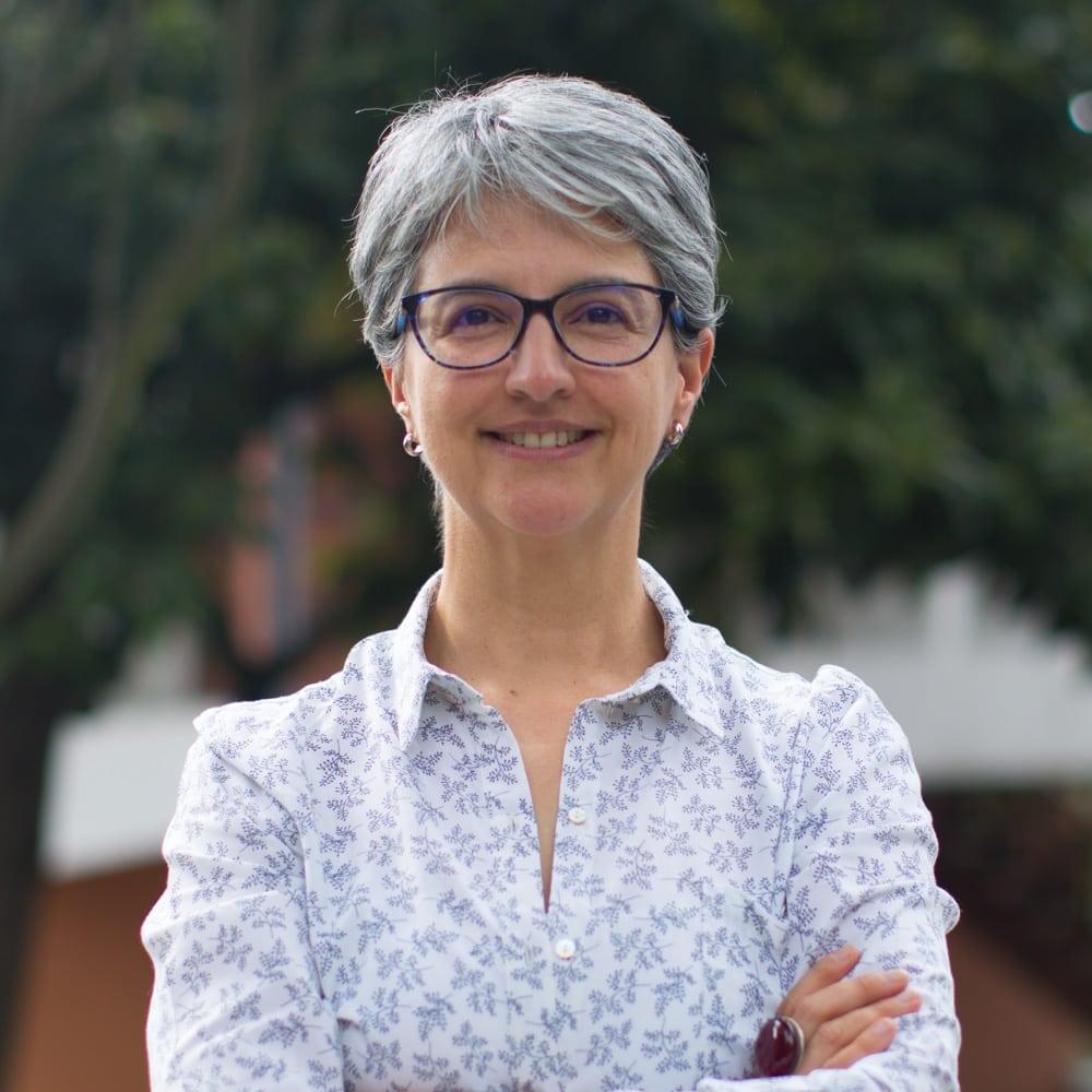 Dossier de Carolina Alzate en la revista Tulsa Studies in Women's Literature