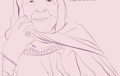 Coloquio Internacional Marguerite Yourcenar y las Américas