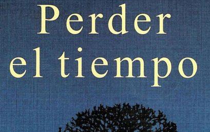 Exalumnos de la Universidad de los Andes publican poemario póstumo de Eduardo Camacho.