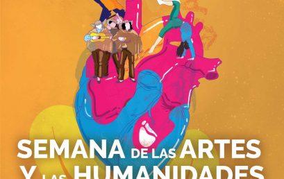 Sesión de dibujo In situ en Ciudad Bolívar