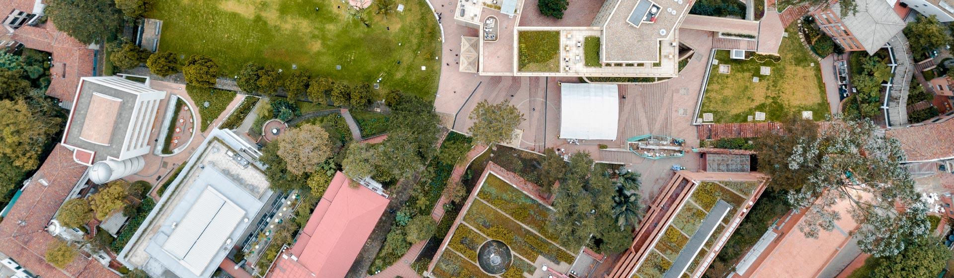 Las criterios de admisión para los pregrados de la Universidad de los Andes cambiaron por una vez para el segundo semestre del 2020.