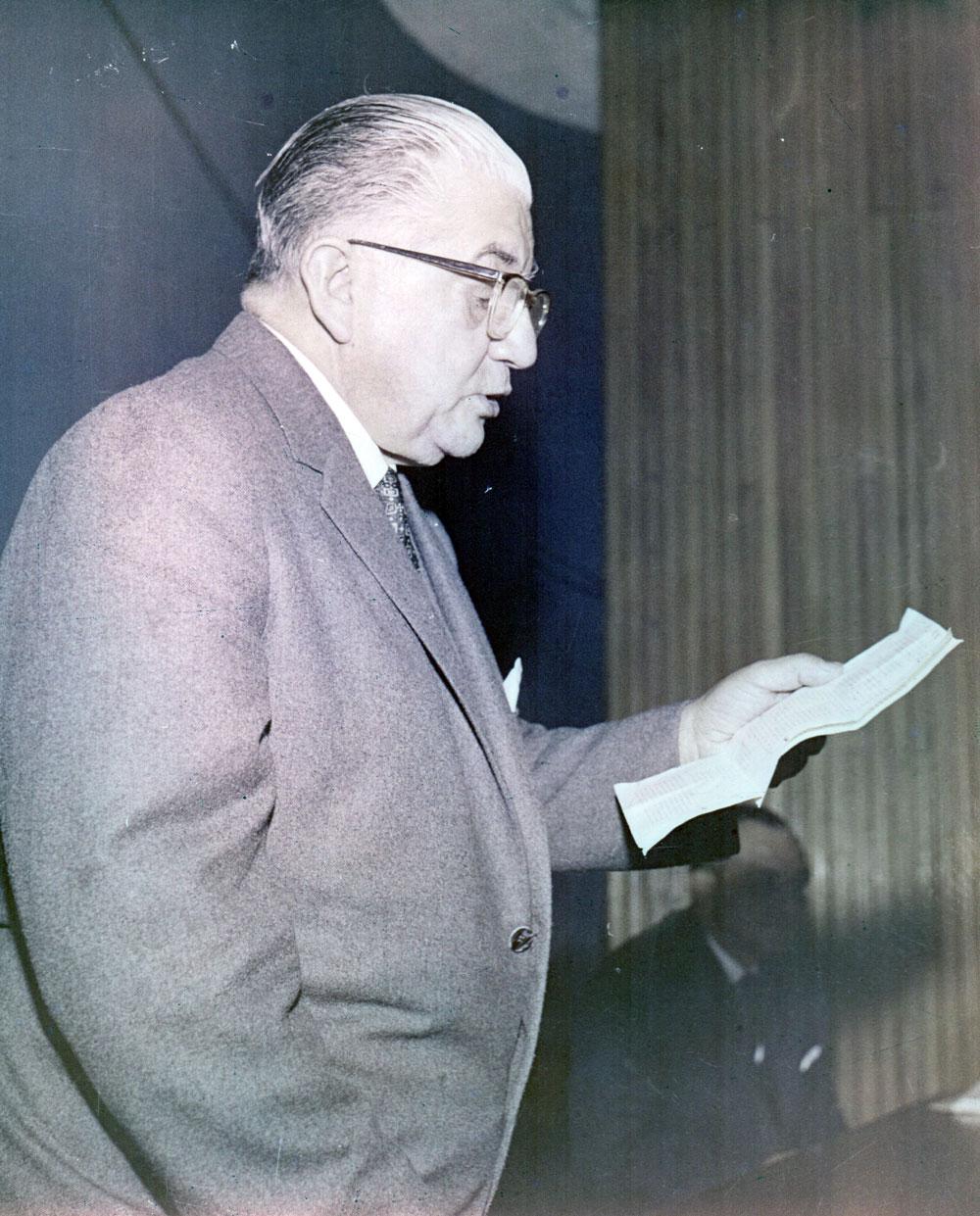 Carlos López Narváez
