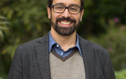 Participación de nuestro profesor Jerónimo Pizarro en eventos sobre la cultura y la literatura portuguesas en línea