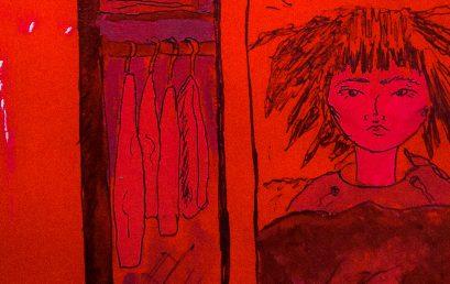 La poesía prospera en el aislamiento: trabajos de los estudiantes del Seminario de poesía española contemporánea