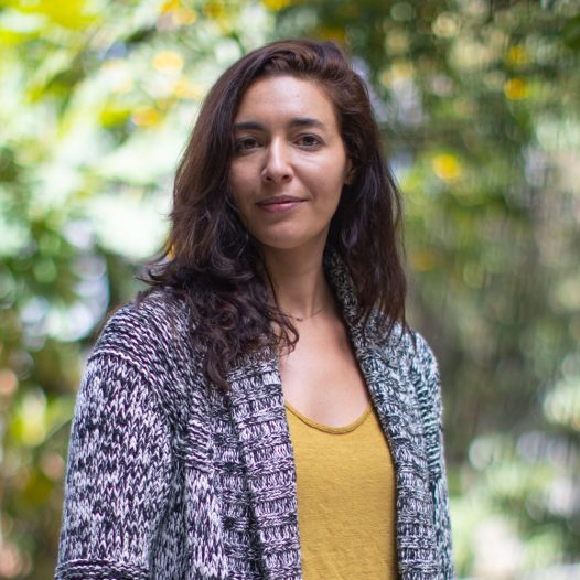 Fernanda Trias