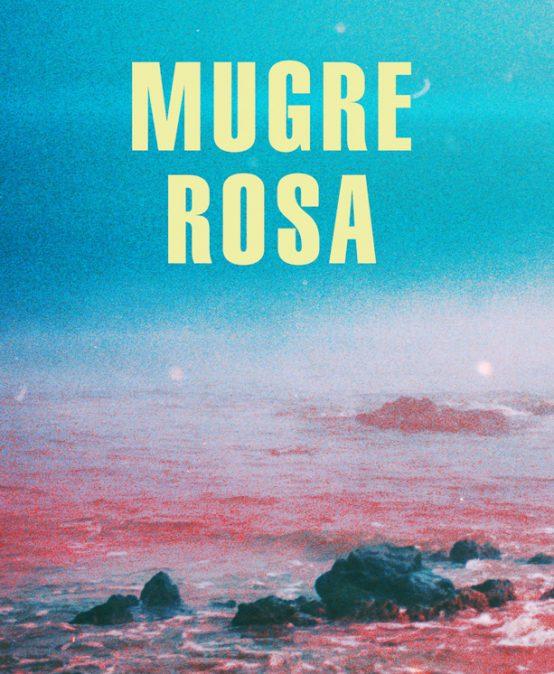 Fernanda Trías publica su libro Mugre rosa, una novela sobre la codependencia y la epidemia