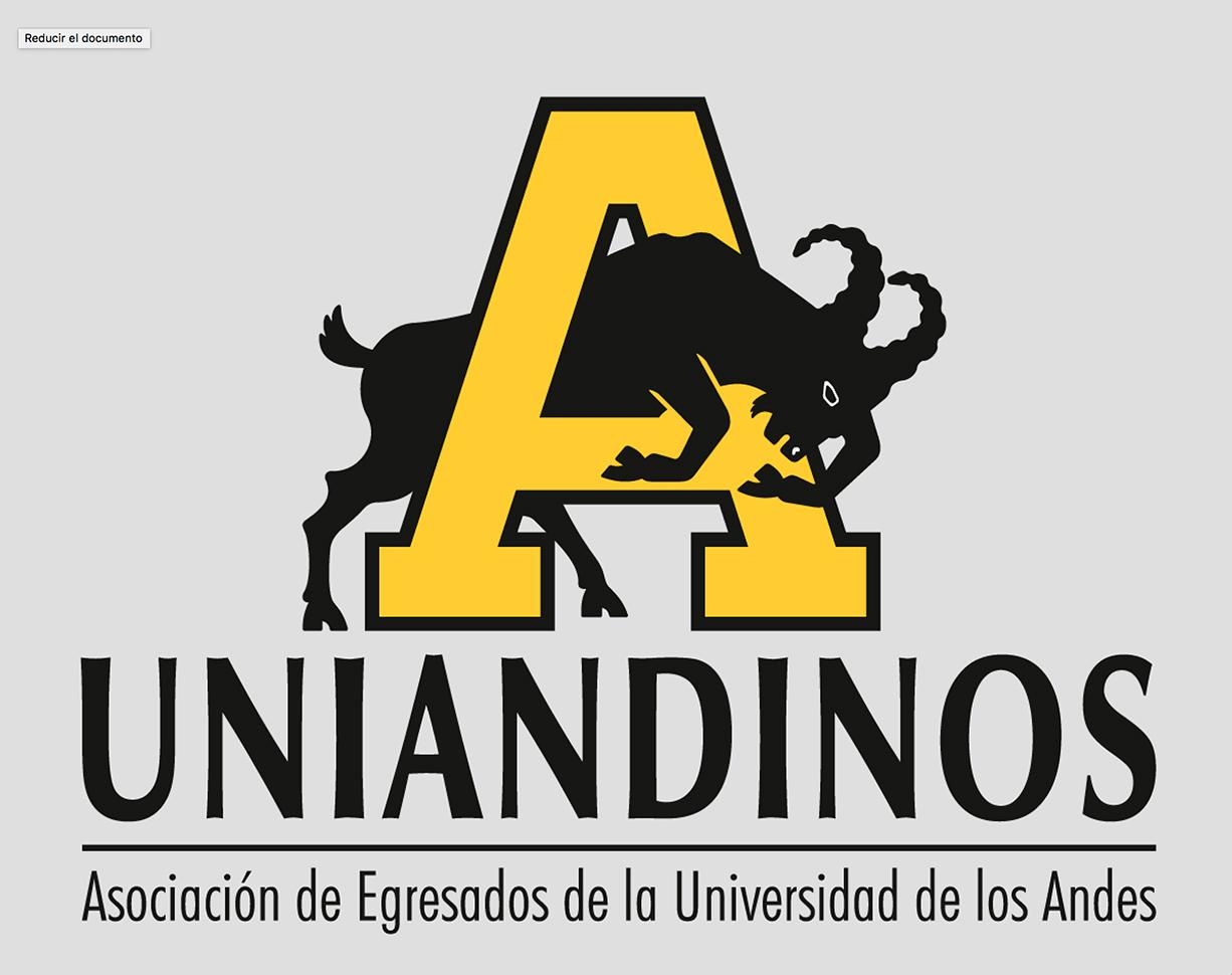 Profesional Senior Arte y Cultura | Uniandinos